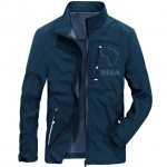 Padded Jacket Microactive